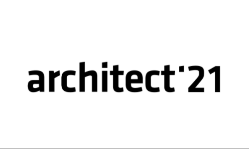 Architect Expo 2021 will take place in June