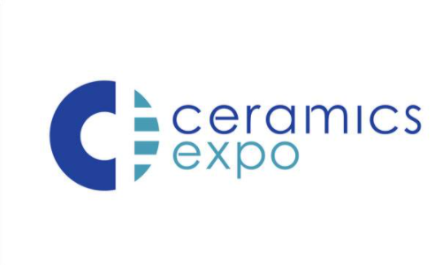The 6th annual Ceramics Expo was postponed to August 30, 2021