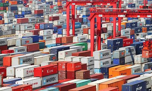China's sanitary ceramic exports exceeded 10.8 billion yuan in Q1
