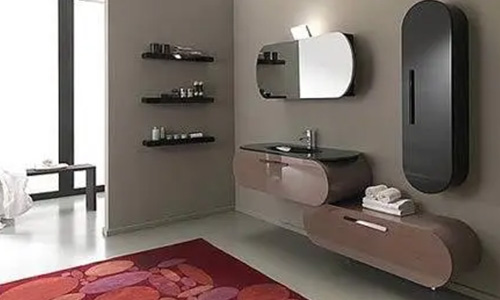 Sanitary ware companies can purchase flexibly to reduce cost pressure