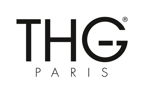 THG Paris sells 75% shares to a Chinese sanitaryware company