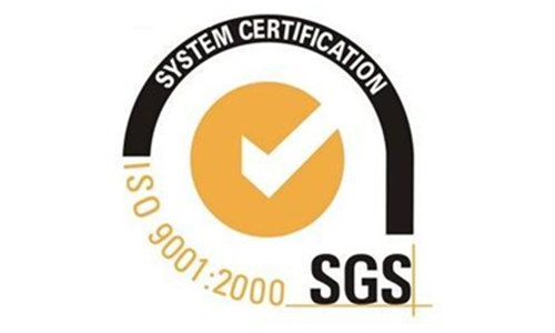 Sanitary Ware Producst Testing and Certification Seminar of SGS was successfully held in Xiamen